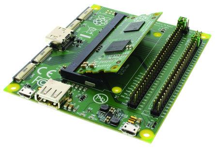 Raspberry_Pi_Compute_Module_IO_Board