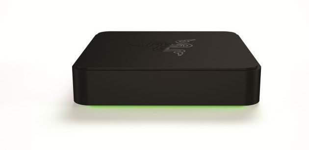 Razer_Android_TV