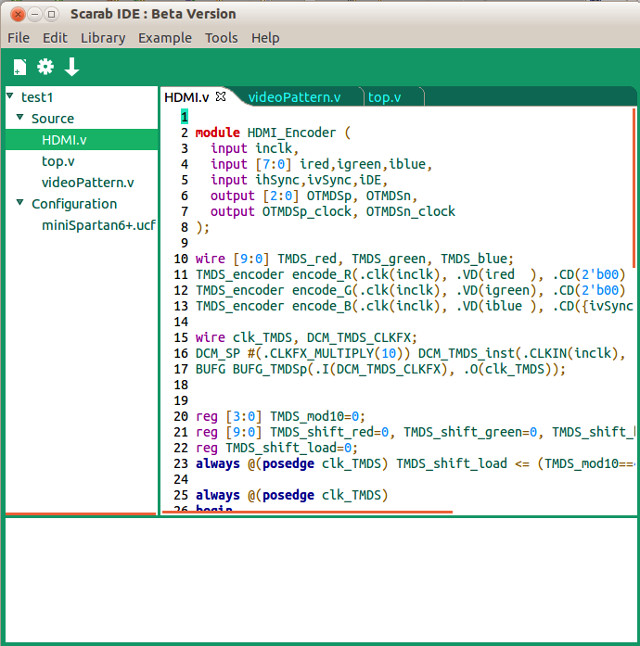 Xilinx Ise 9.1 I Software Free Download