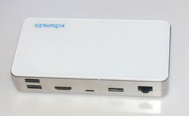 pcDuino3S_Connectors
