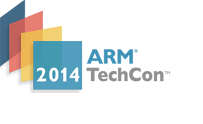 ARM_TechCon_2014