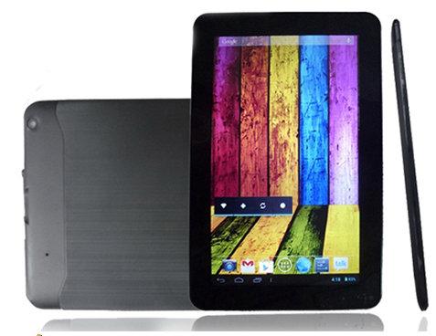 AllWinner_A33_Tablet