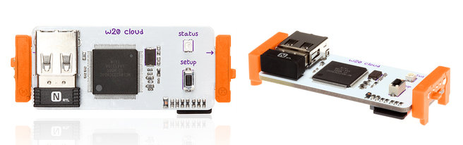 LittleBits_CloudBit