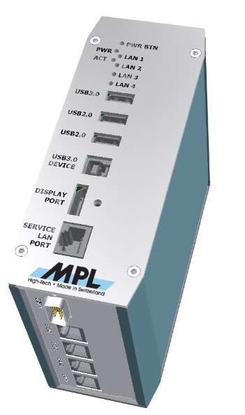 MPL_CEC10_Industrial_PC