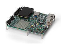NI_sbRIO-9651_Carrier_Board