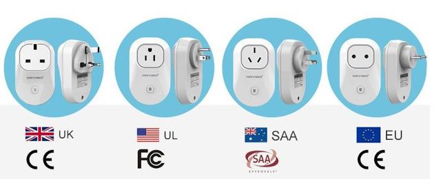 Orvibo_Wiwo-S20_Multi_Countries_Plugs