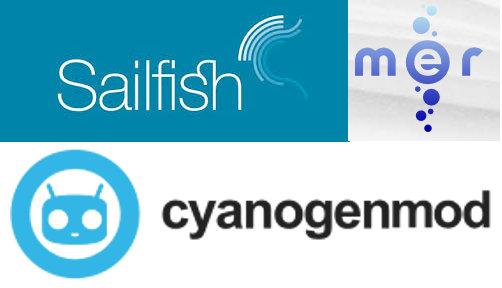 Sailfish_OS_CyanogenMod