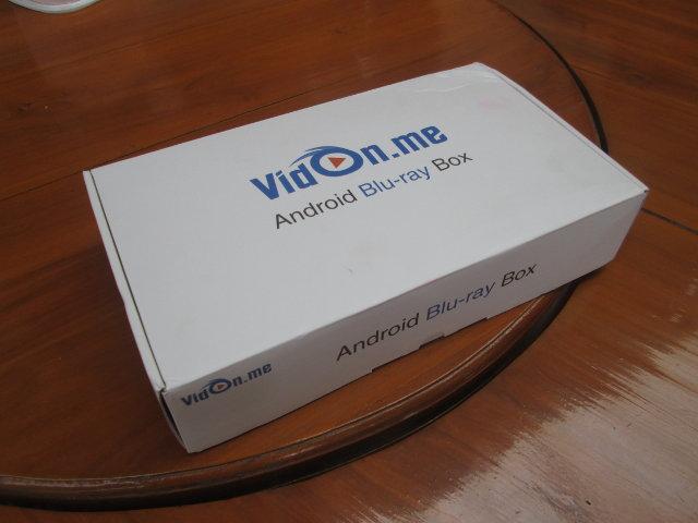 VidoOn.me_AV200_Package