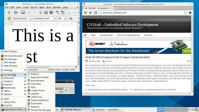 VolksPC_Debian_Chromium_Libreoffice