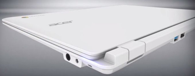 Acer_CB5_Chromebook