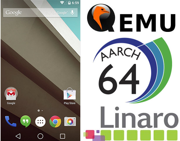 Android_L_64-bit_ARM_QEMU