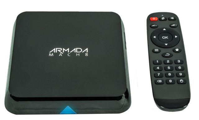 Armada_Mach_8_Pure_Linux_XBMC