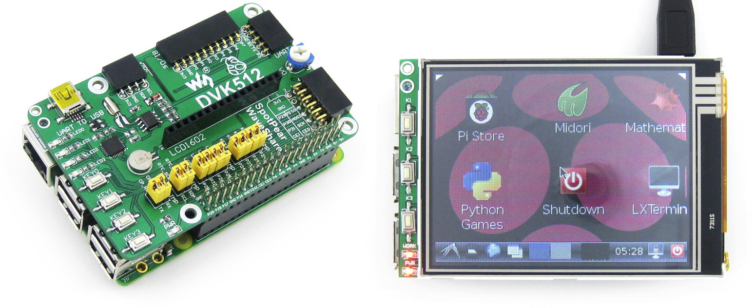 TWI LCD1602 Module  SKU  DFR0063 likewise E 40 Pin Cable likewise Schematics together with Samsung S7392 Light Solesons 1818194 also 1x20 Standard Pin Header P 2193. on 40 pin lcd display
