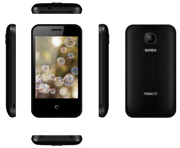 Intex_Firefox_OS_Smartphone