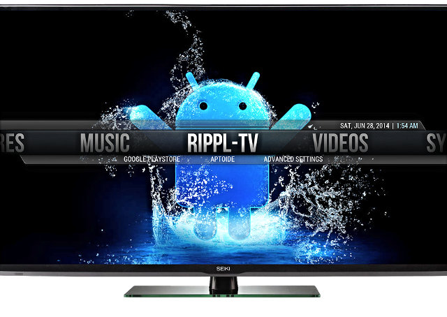 Rippl-TV_XBMC_Home_Screen