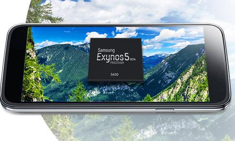 Samsung_Exynos_5430