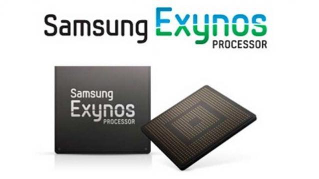 Samsung_Exynos_7