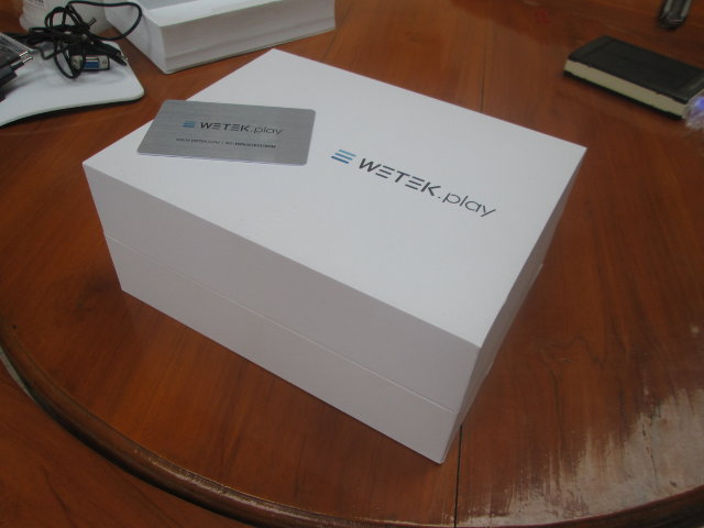 WeTek_Play_Package