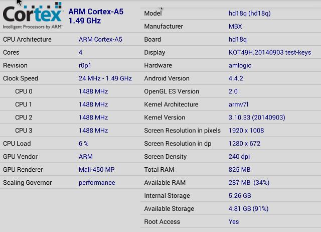 Amlogic_S802_CPU-Z