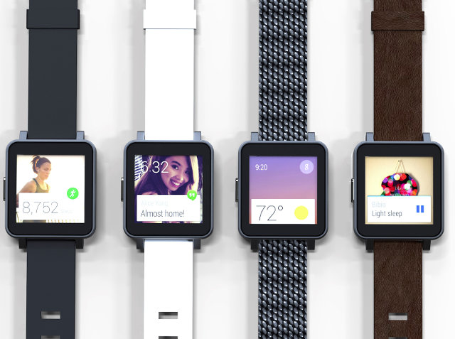 Android_Wear_Watch_Com_1