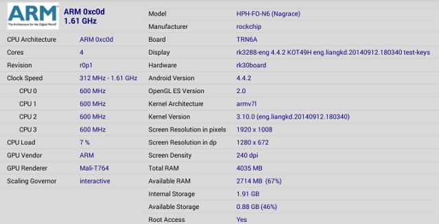 HPH_NT-V6_CPU-Z