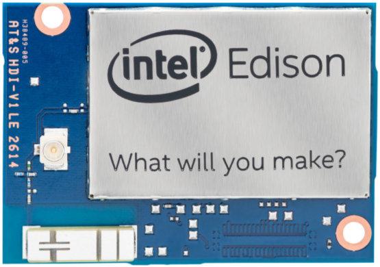 Intel_Edison_Module