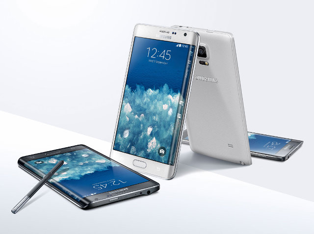 Samsung_Galaxy_Edge_Note_Note_4