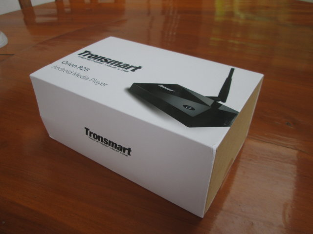 Tronsmart_Orion_R28_Meta_Package