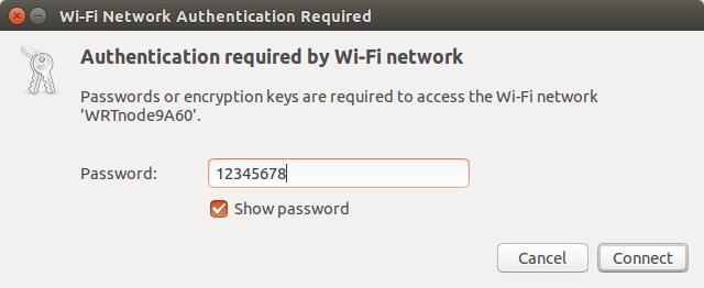 WRTNode_Access_Point