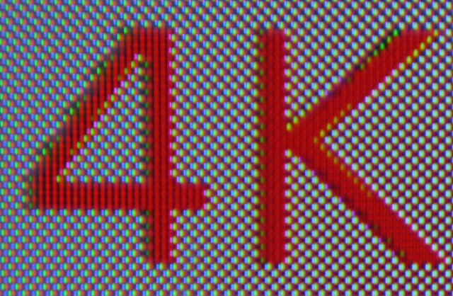 4K_Test_Pattern_4K_UHD_Monitor