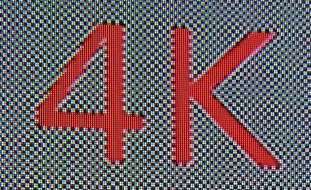 4K_test_pattern_RK3288