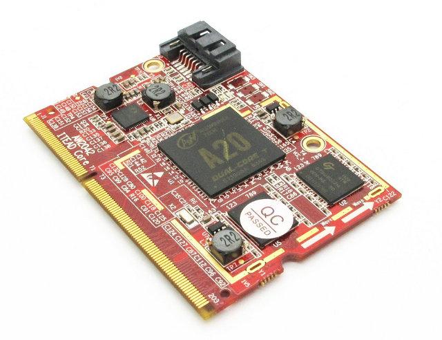 AW2042_AllWinner_A20_System-on-Module