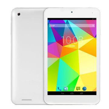Cube_T7_64-bit_Tablet