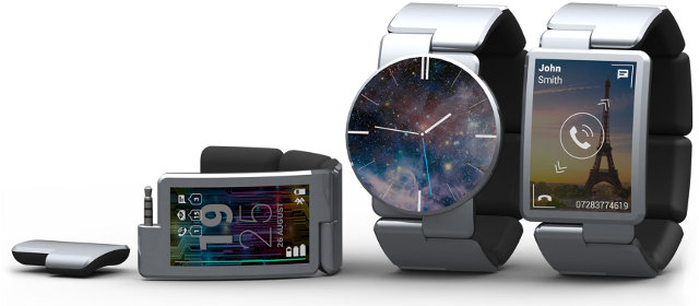 Customizable_Smartwatch_Blocks