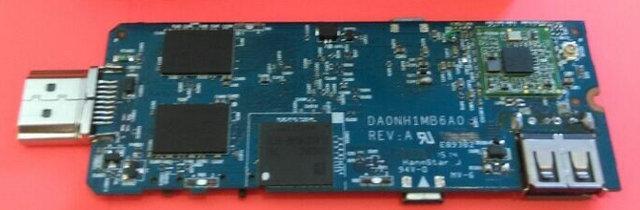 Intel_HDMI_TV_Stick_Board