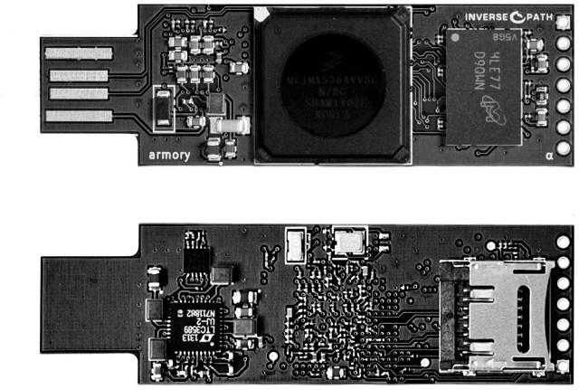 Inverse_path_USB_armory