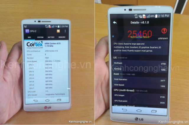 LG_G3_Screen_CPU-Z_Antutu