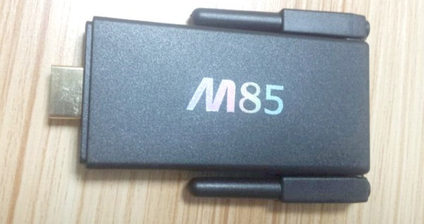 M85_S805_HDMI_TV_Stick