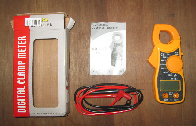 MT87_Digital_Clamp_Multimeter