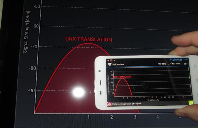 Tronsmart_Orion_R28_Meta_WiFi_Signal