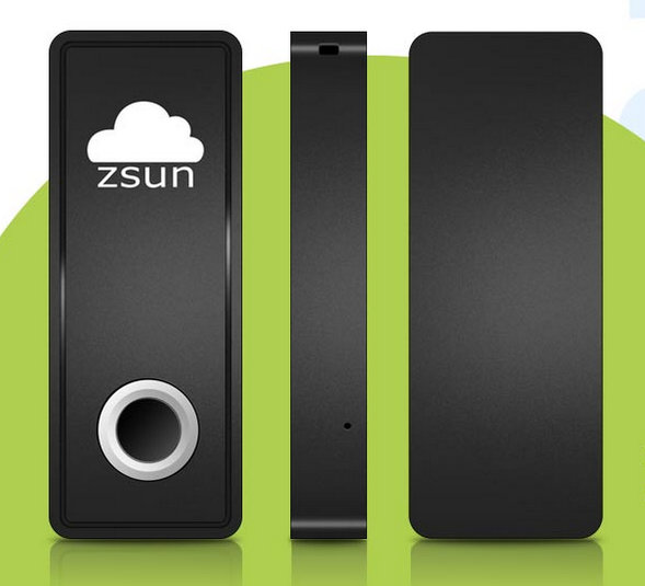Zsun_Wireless_USB_Flash_Drive