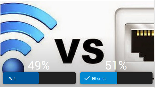mini_PC_Ethernet_vs_Wi-Fi