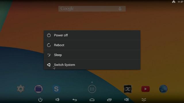 Android_Power_Menu_to_Ubuntu