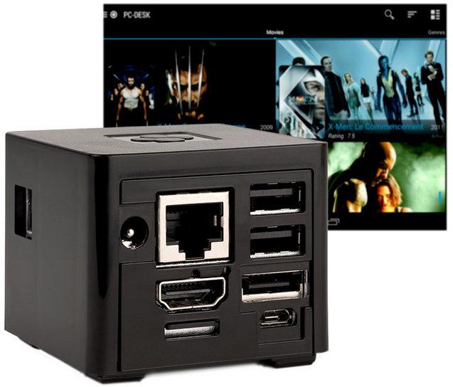 CuboxTV_Kodi_Linux_OpenELEC