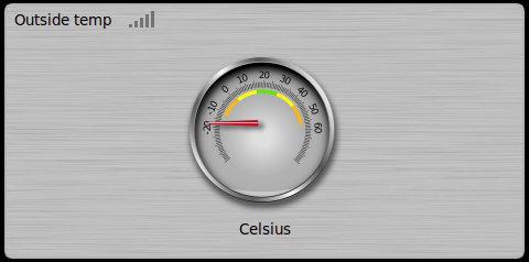 DeB_Temperature_Sensor