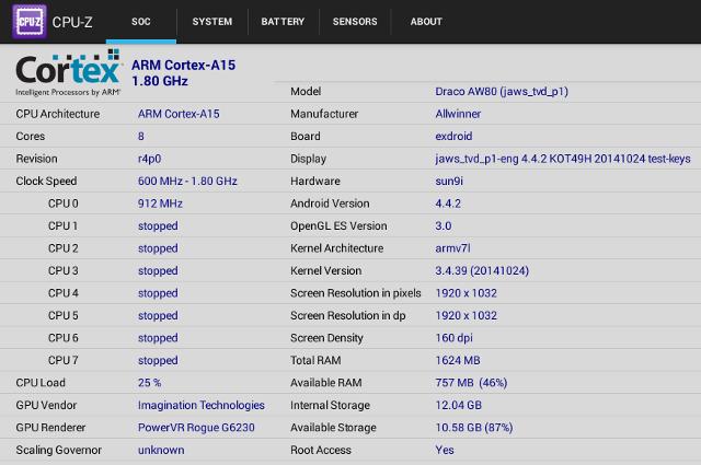 Draco_AW80_Allwinner_A80_CPU-Z