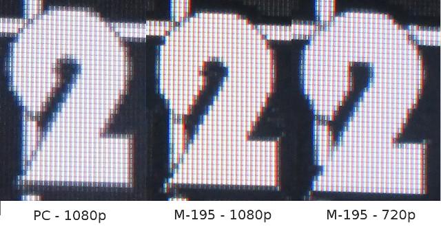 M-195_1080p_720p_video