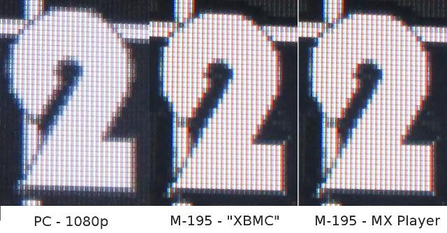 M-195_1080p_video