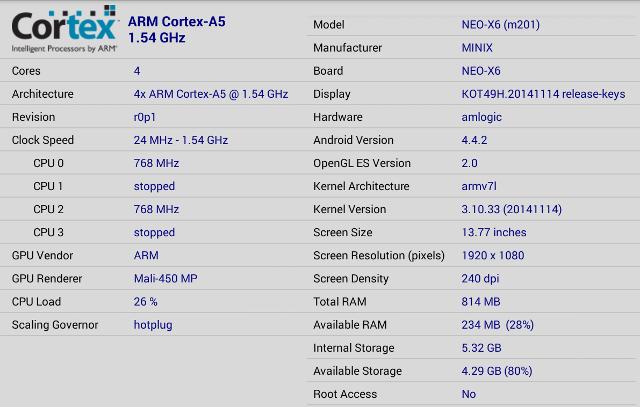 MINIX_NEO_X6_CPU-Z