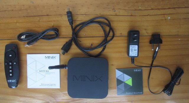 Minix_NEO_X6_Accessories